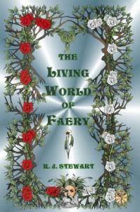 livingworldoffaery