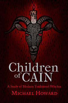 childrenofcain-cover