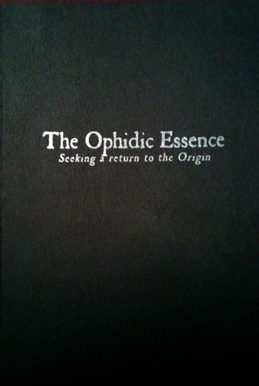 The Ophidic Essence