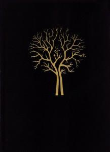 Arbor de Magistro