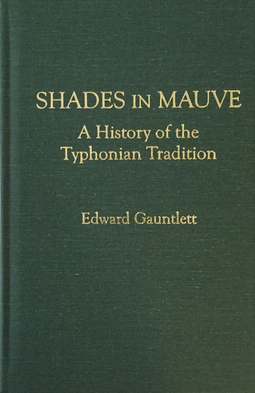 shades_in_mauve_cover