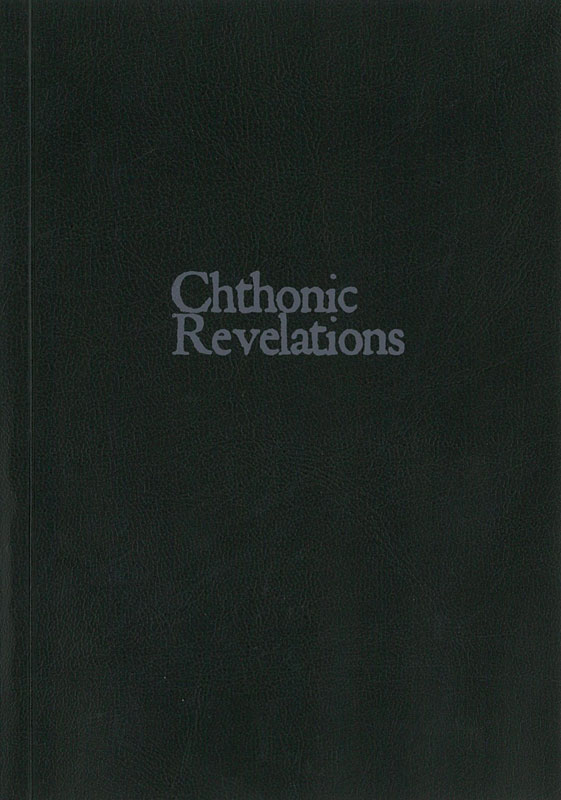 Chthonic Revelations