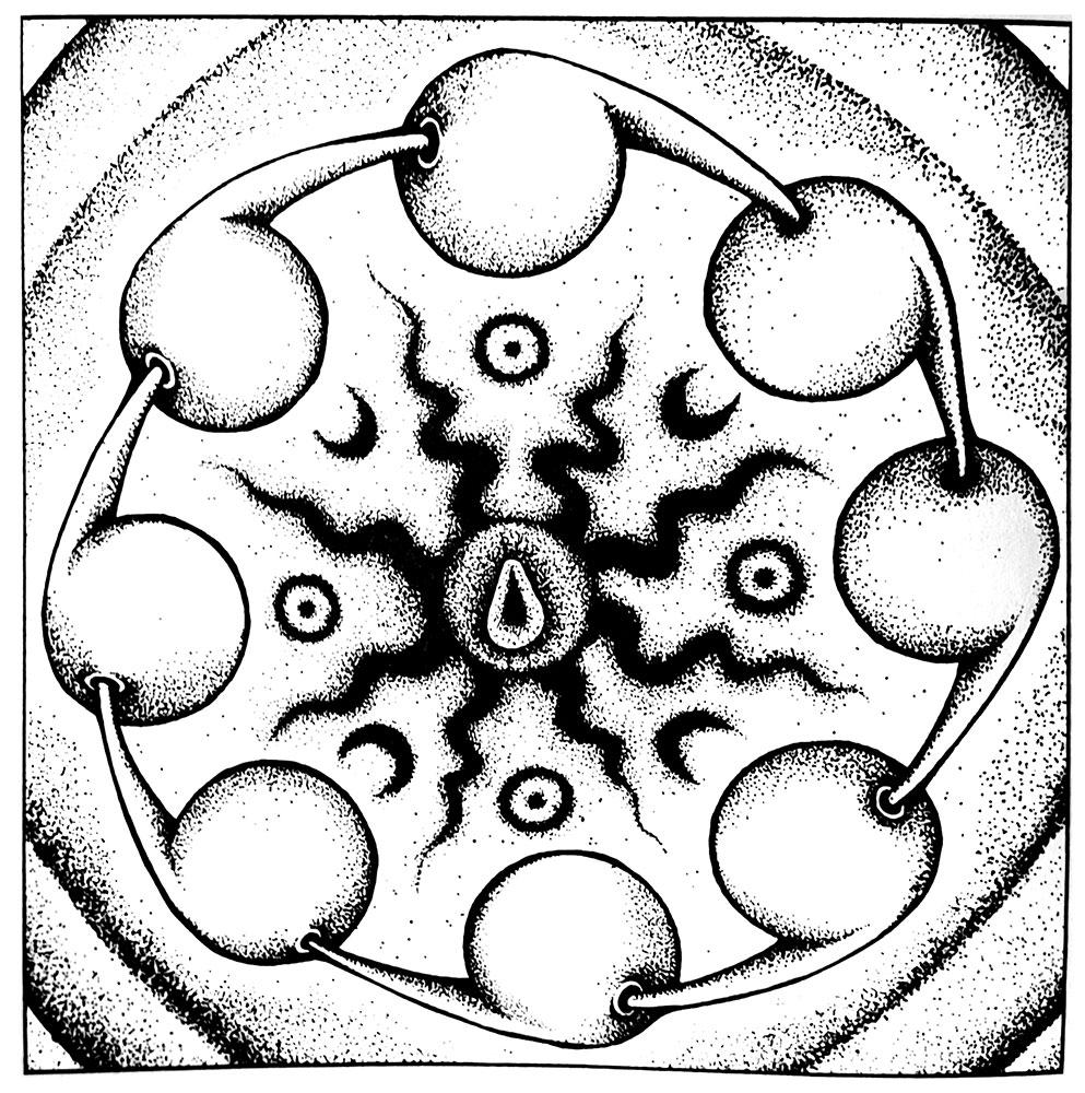 Circulatum Sabbati