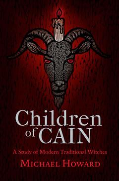 childrenofcain-cover