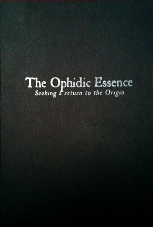 The Ophidic Essence