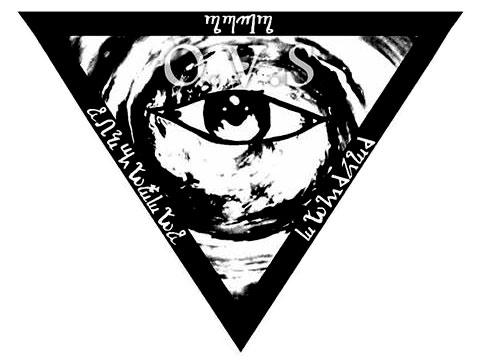 OVS Eye