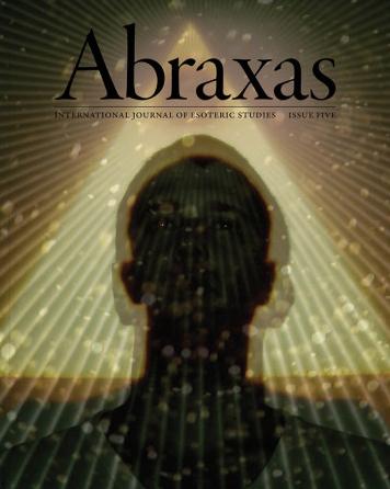 Abraxas Five