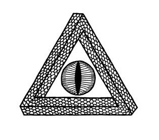 serpentsiddur-triangle
