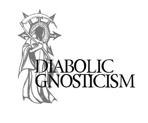 diabolicalgnosticism01