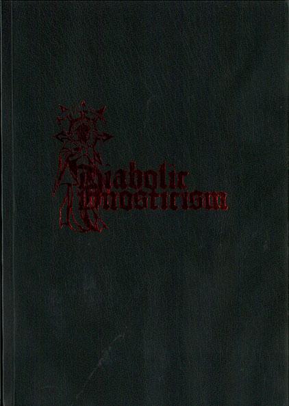 diabolicgnosticism-cover