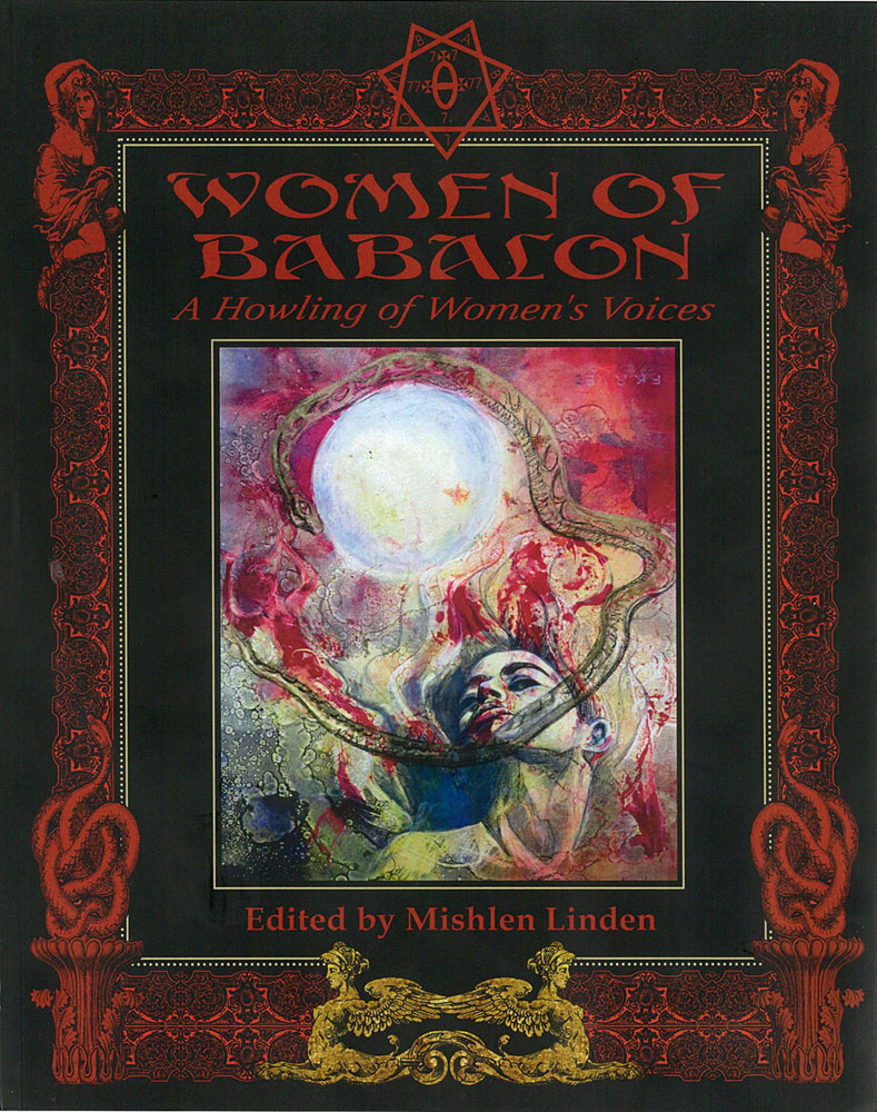 womenofbabalon-cover